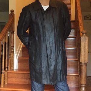 Burberrys Men's Coat